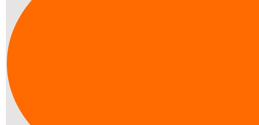 Banner-naranja-epicsa-unas.png