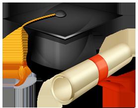 graduados--epicsa-unas.png