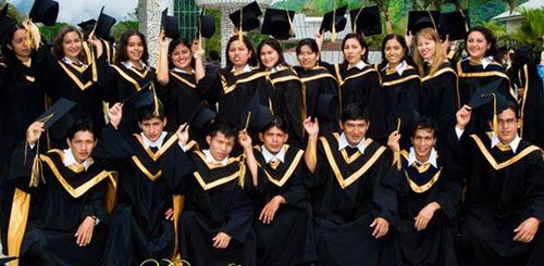 promocion--epicsa-unas-2003.png