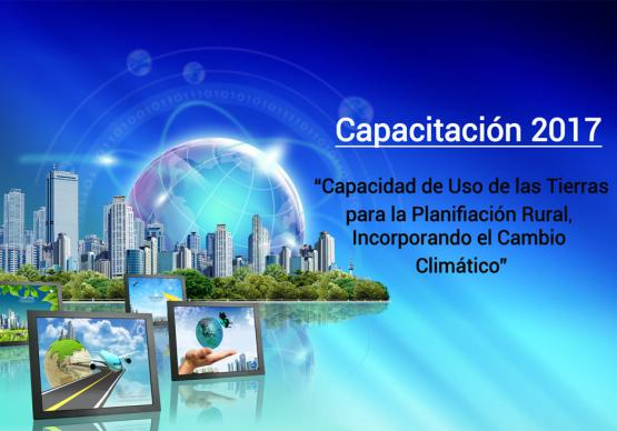 Solutions for evironment and development (Soluciones para el Ambiente y Desarrollo)
