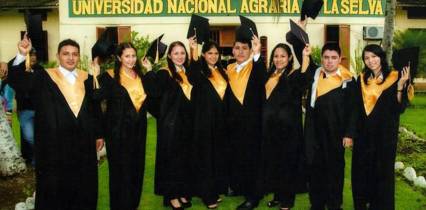 unas.edu_.pe-epicsa-especialidad-profesional-de-ingenieria-en-conservacion-de-suelos-y-agua-universidad-nacional-agraria-de-la-selva-grados-y-titulos-2013-1.jpg